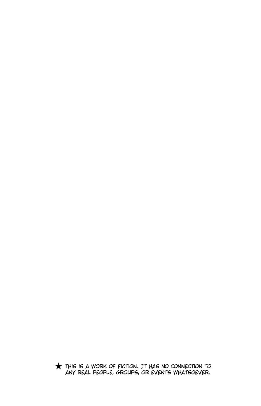 Gintama Chapter, 353 image 006
