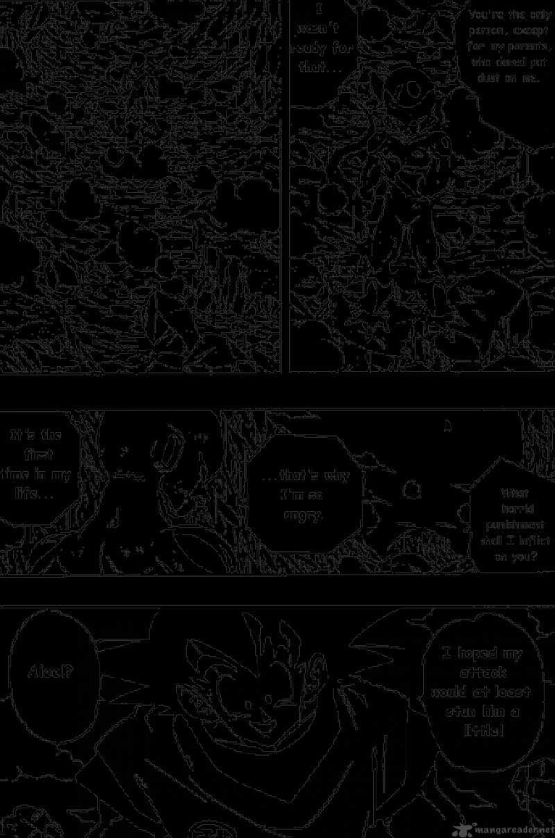 Dragon Ball, Chapter 310 image 002
