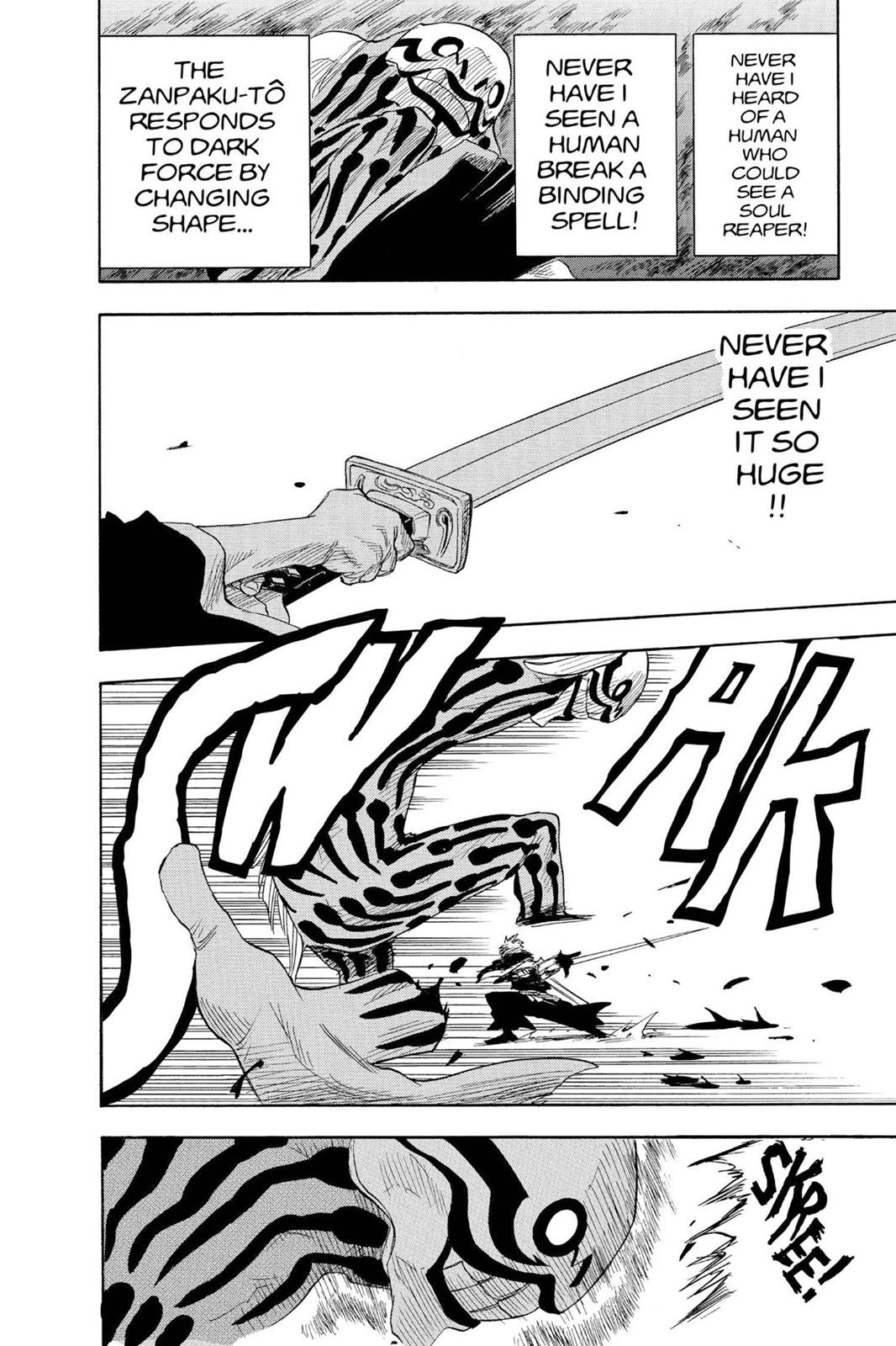 Bleach, Chapter 1 image 056