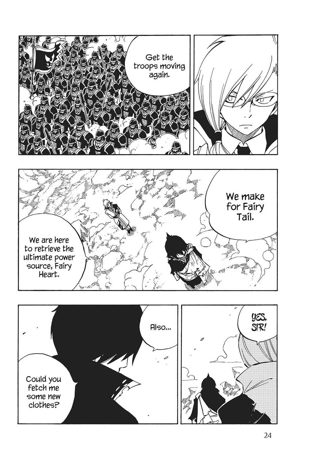 Chapter 466 image 002