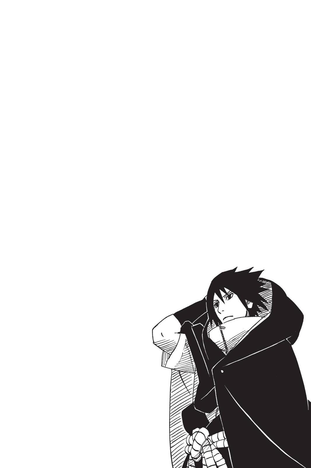 Naruto, Chapter 618 image 023