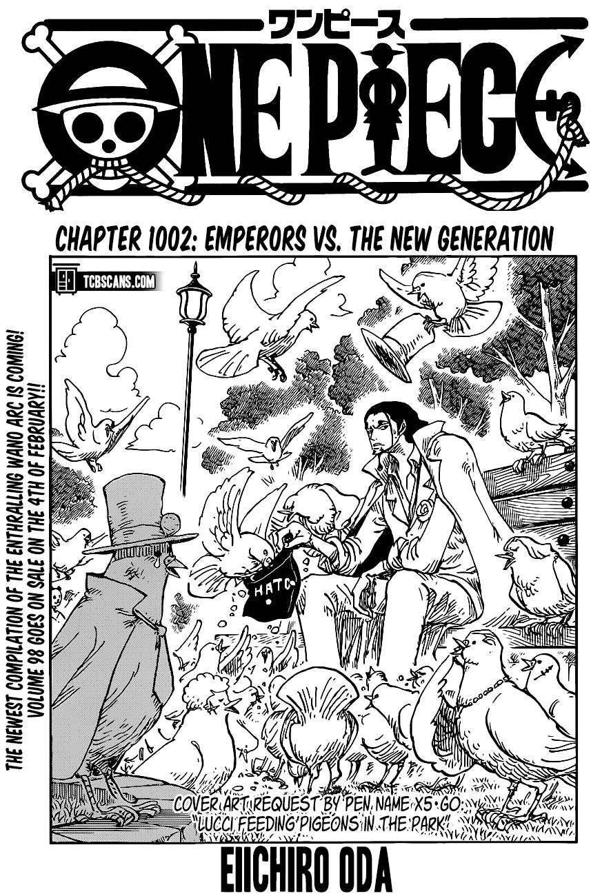 Chapter 1002 image 001