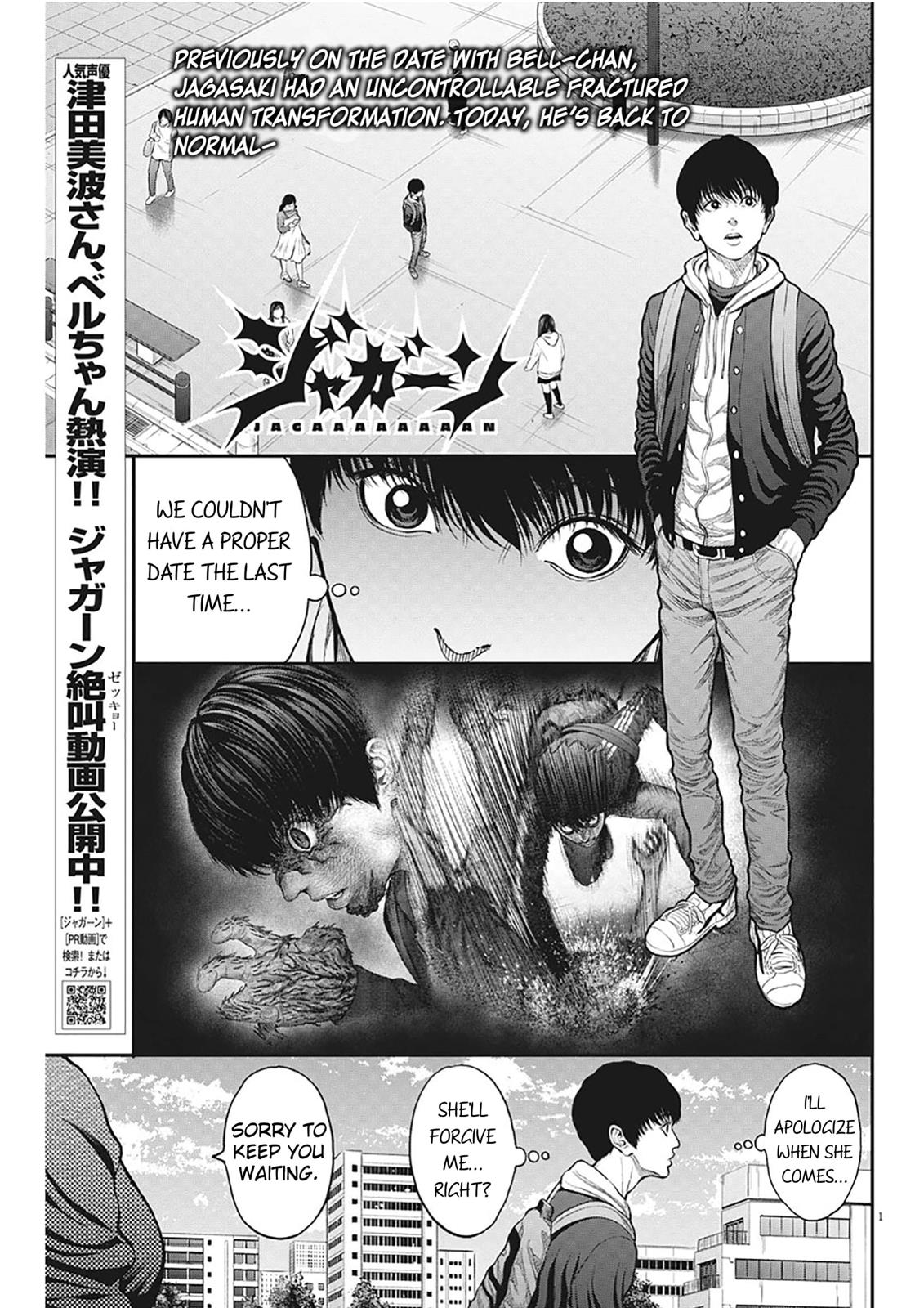 Chapter 35 image 001