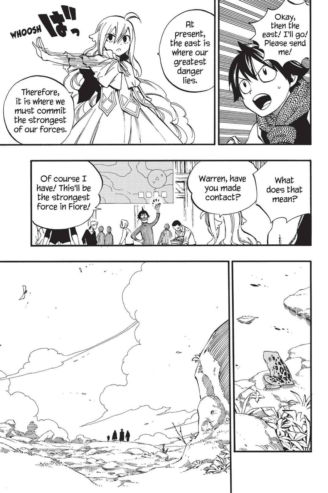 Chapter 462 image 015