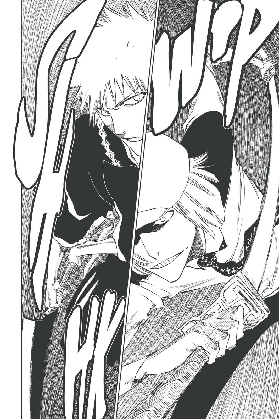 Bleach, Chapter 215 image 012
