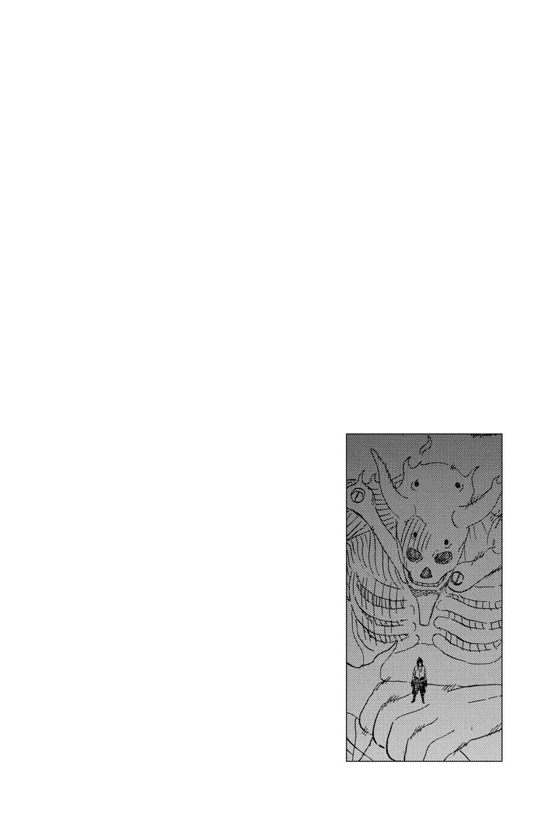 Naruto, Chapter 465 image 017