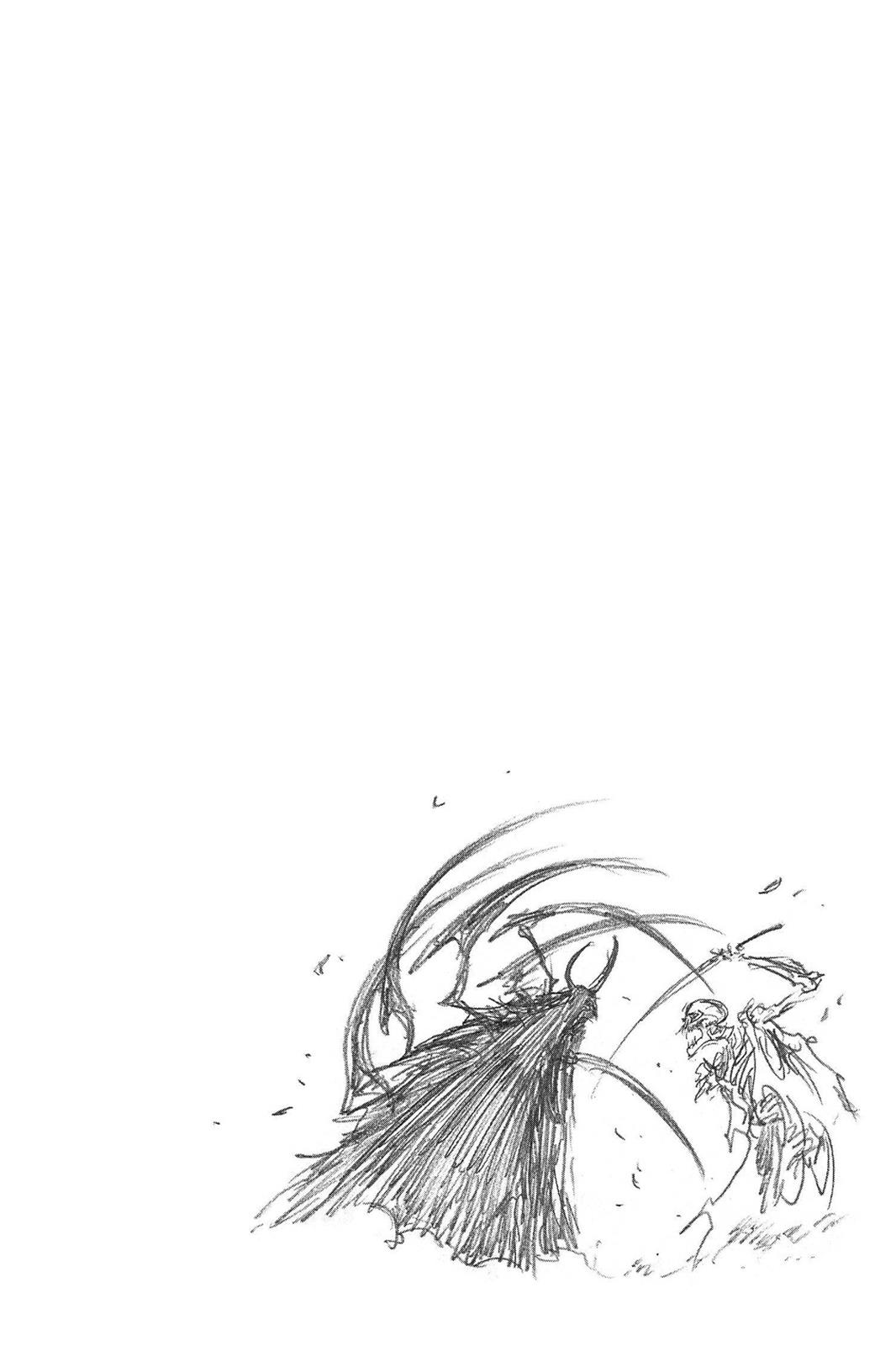 Bleach, Chapter 310 image 020