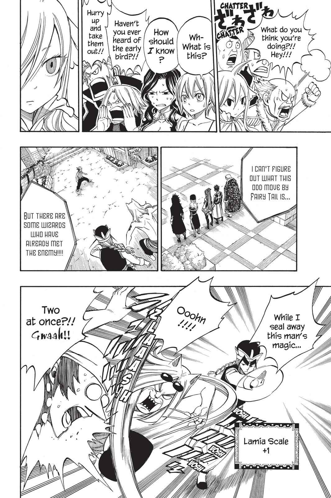 Chapter 304 image 010