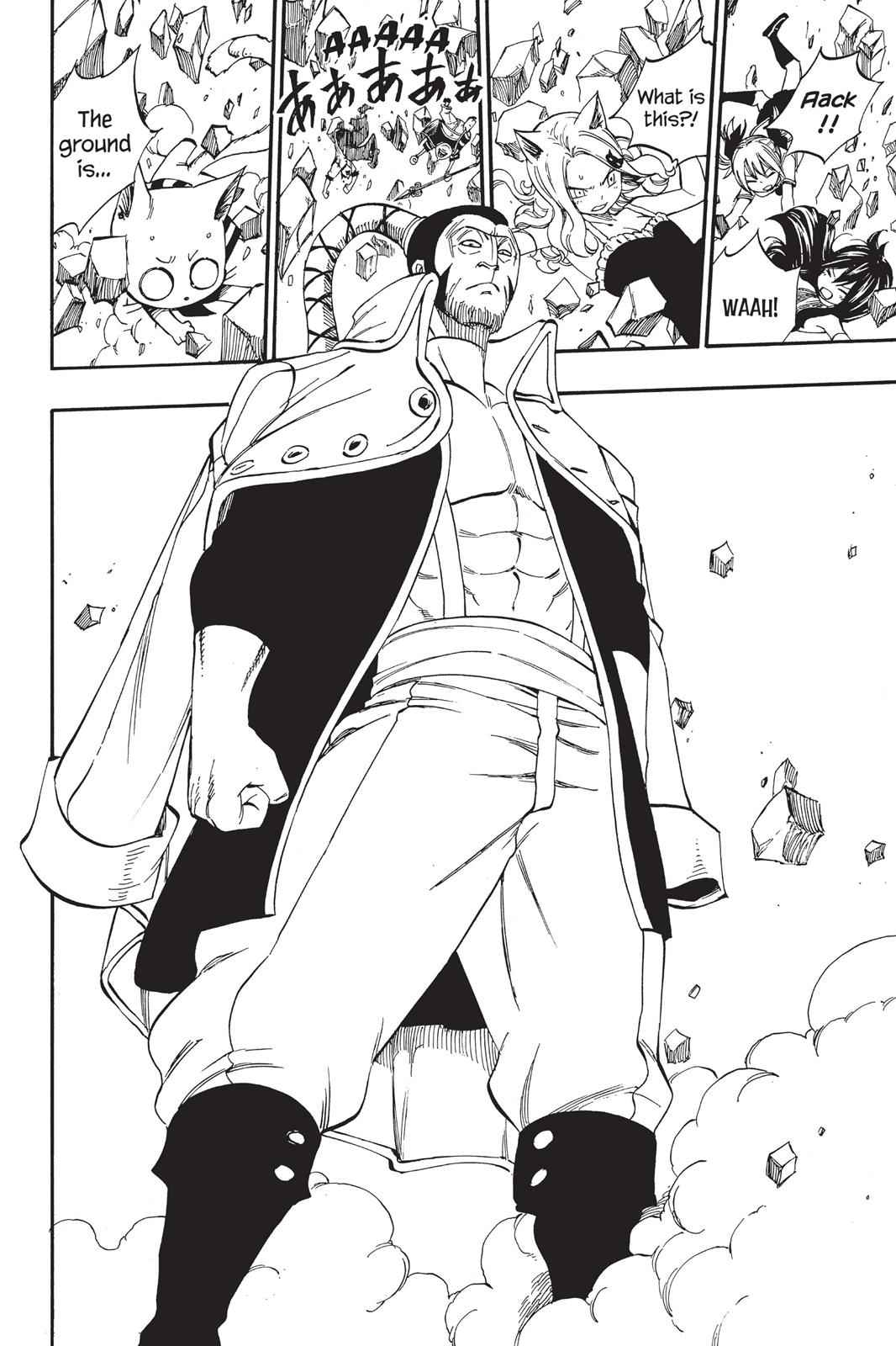 Chapter 422 image 017