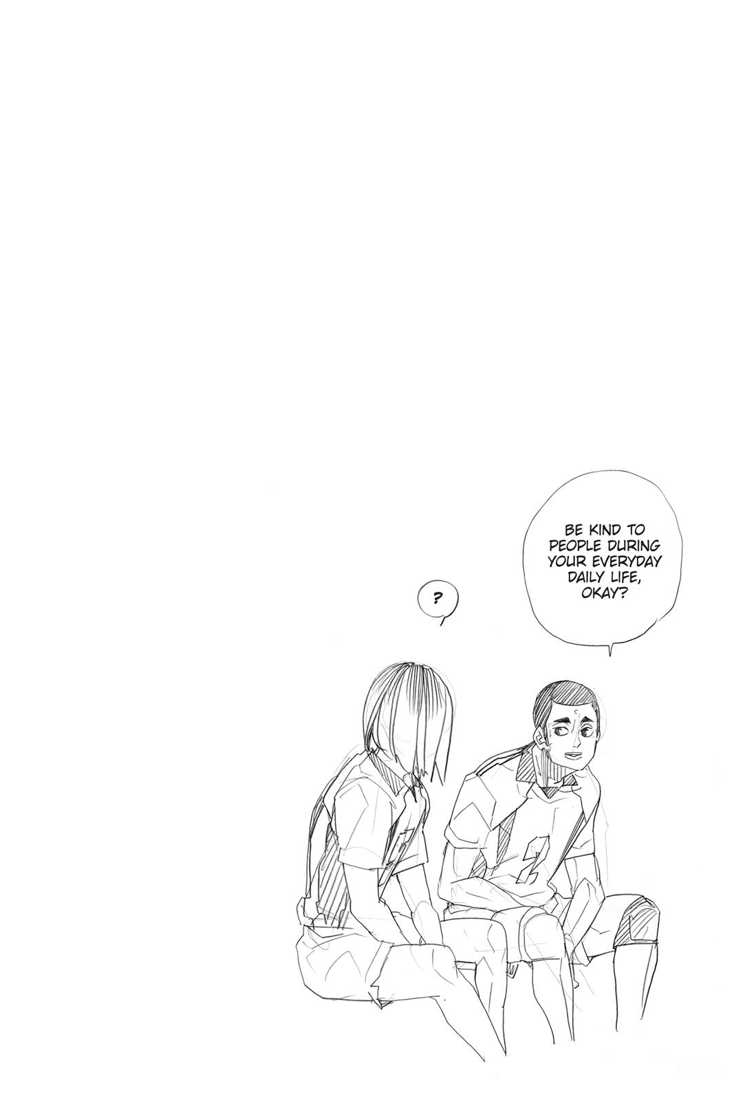 Chapter 311 image 020
