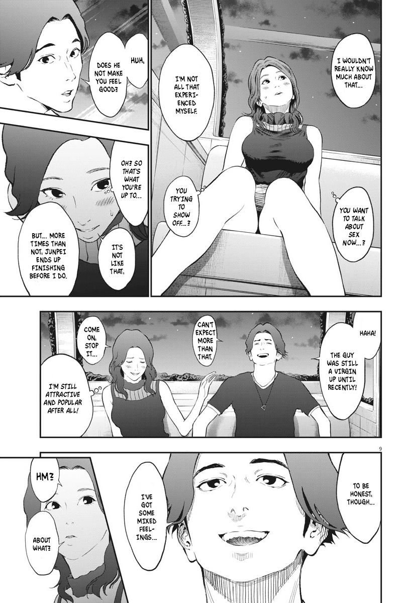 Chapter 81 image 009