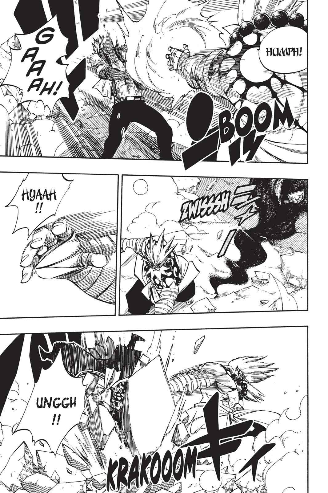 Chapter 409 image 009