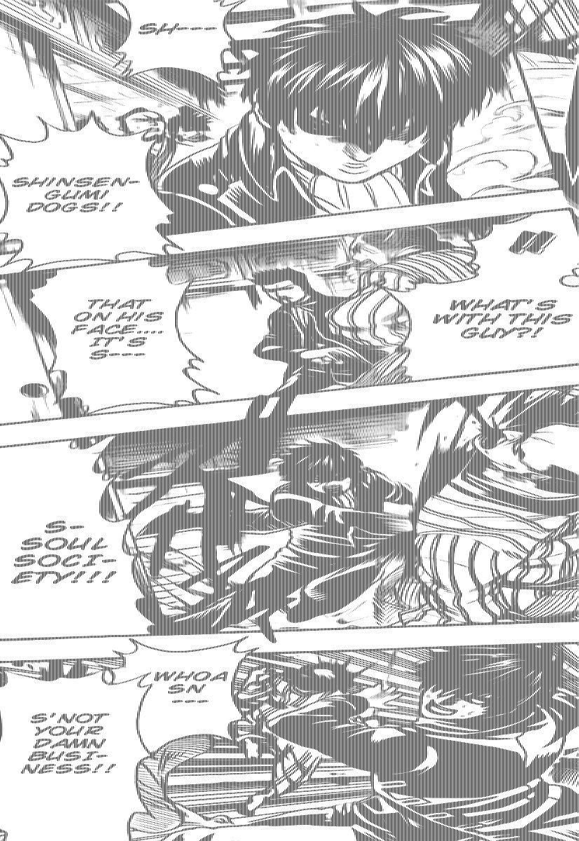 Gintama Chapter, 281 image 013