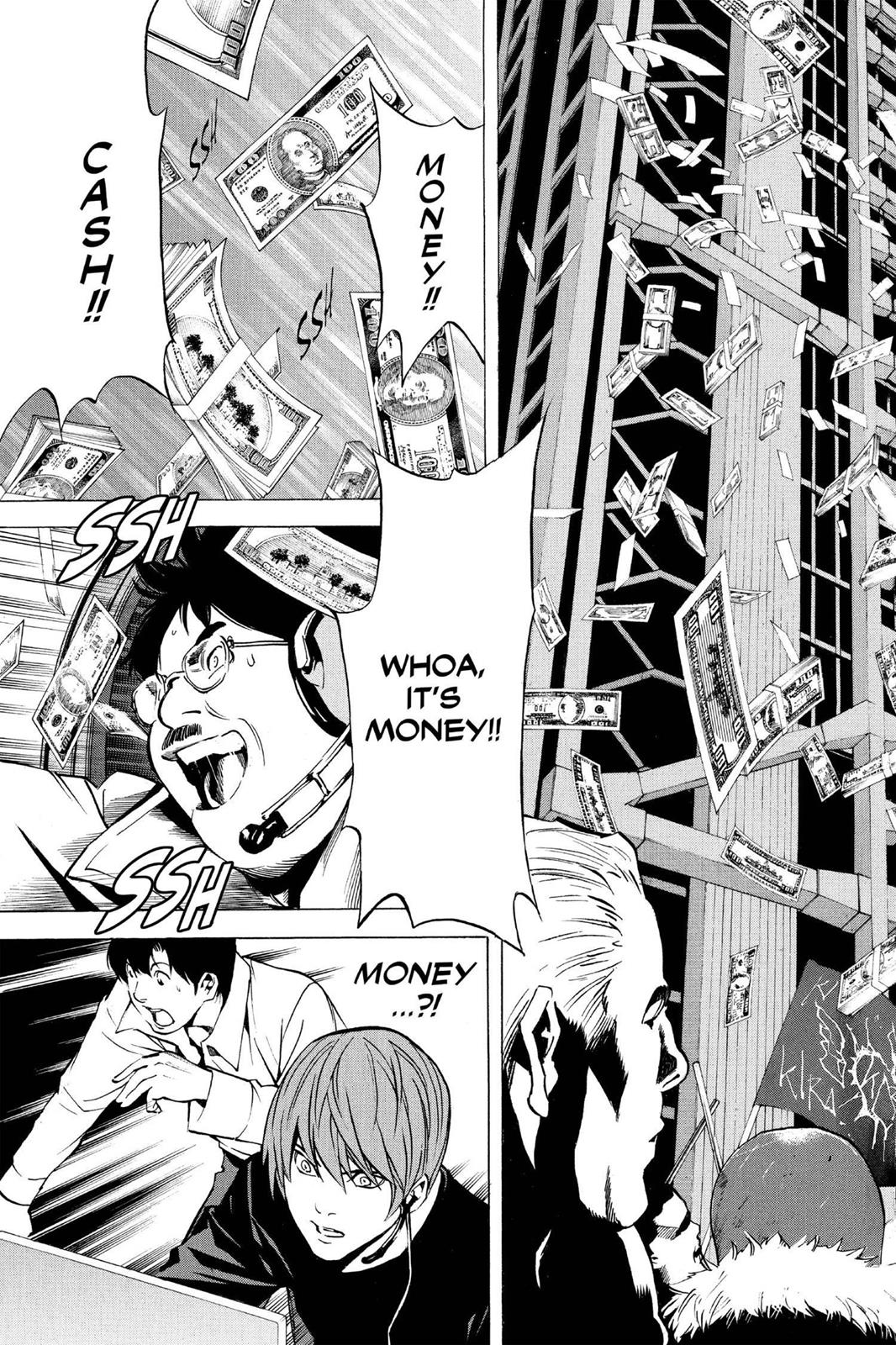 Chapter 80 image 014