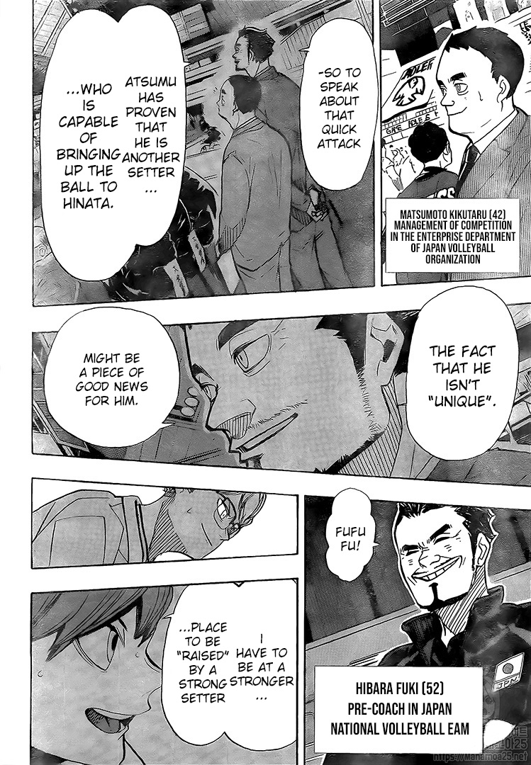 Chapter 381 image 016
