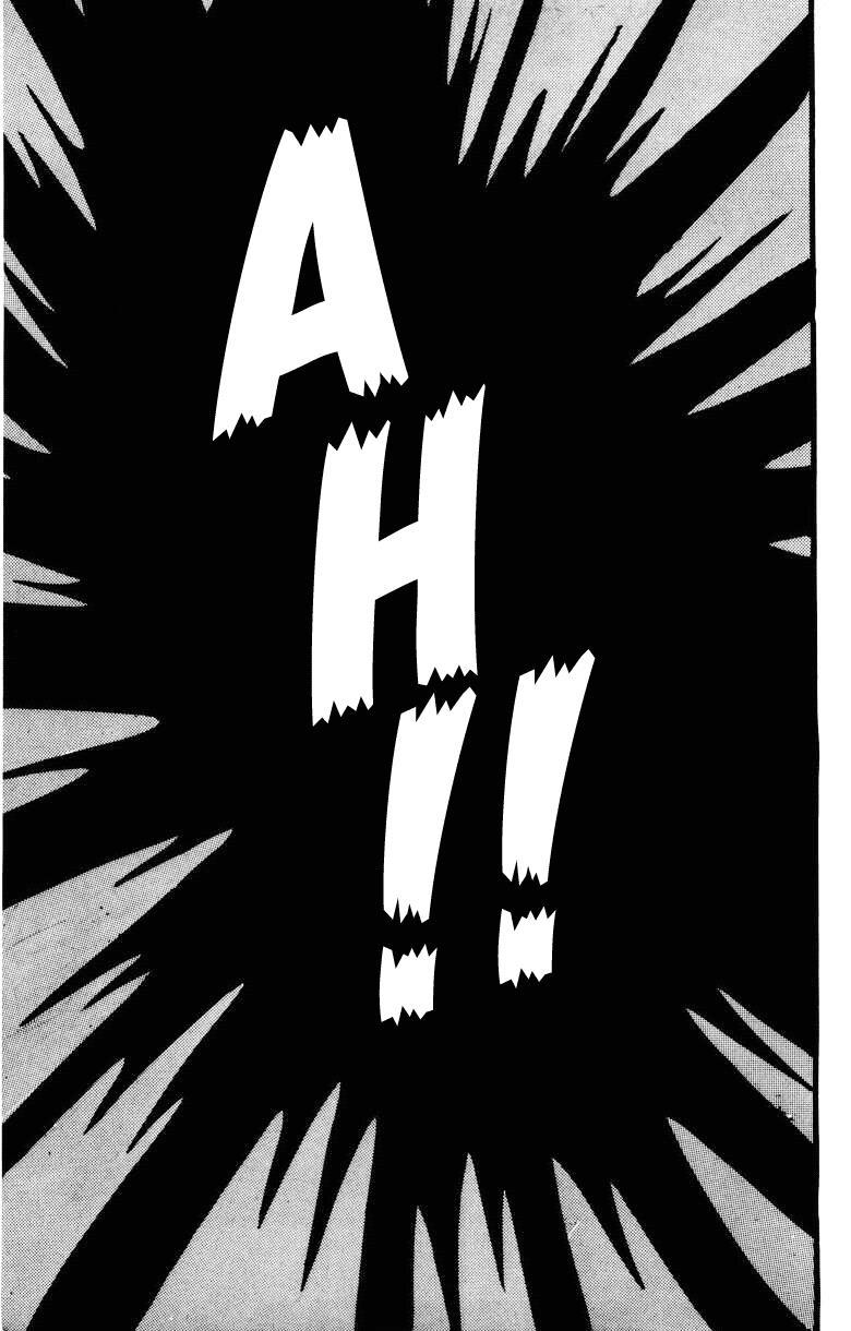 Devilman, Chapter 5 image 151