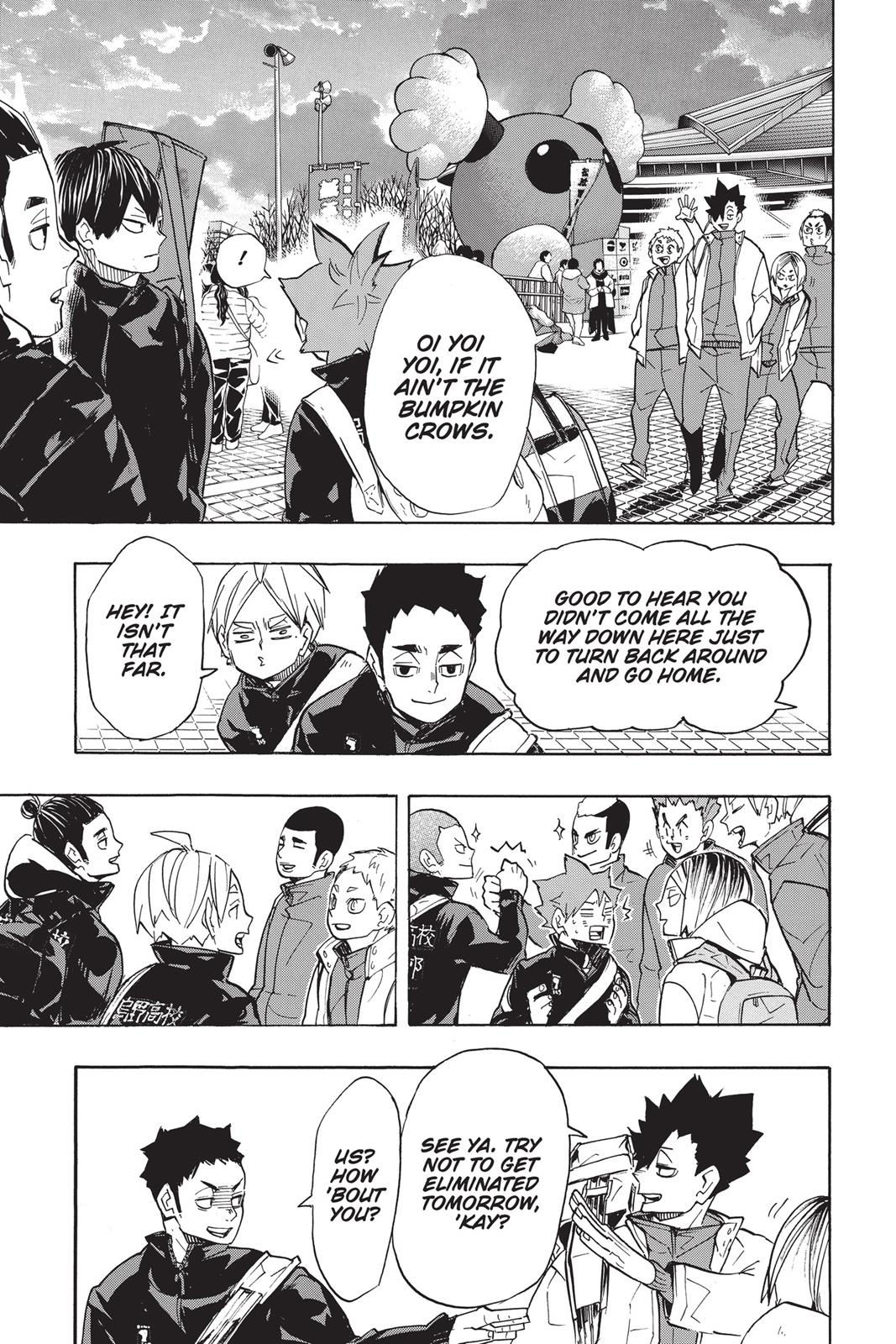 Chapter 246 image 003