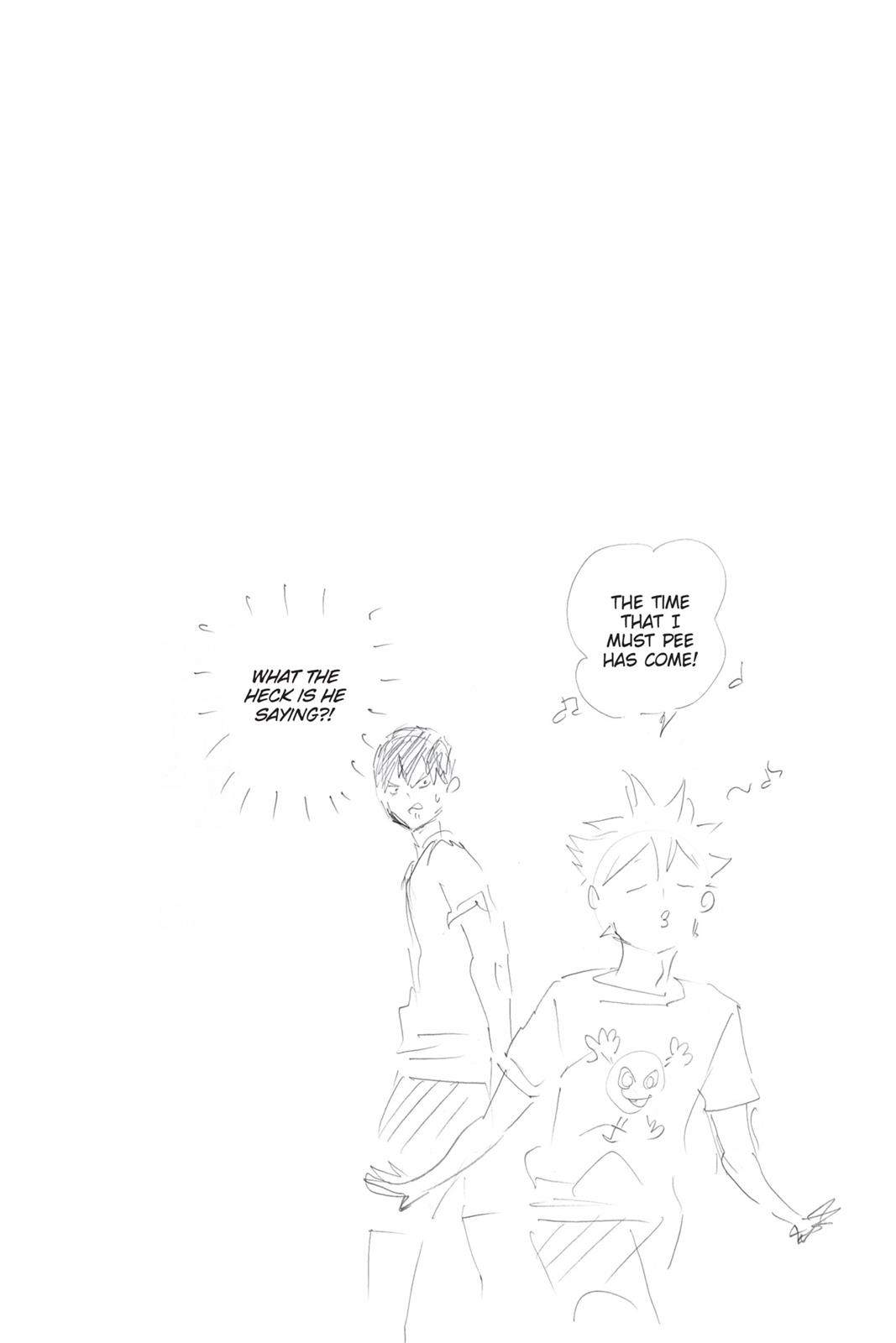 Chapter 99 image 025