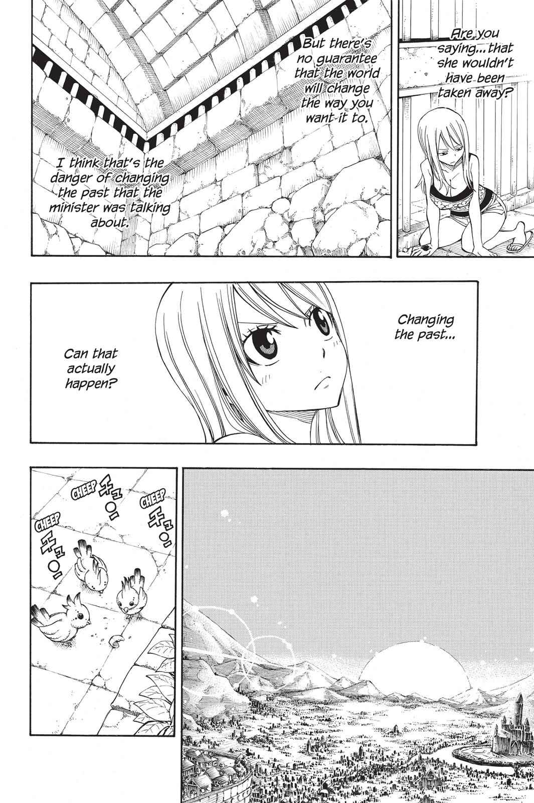 Chapter 303 image 010