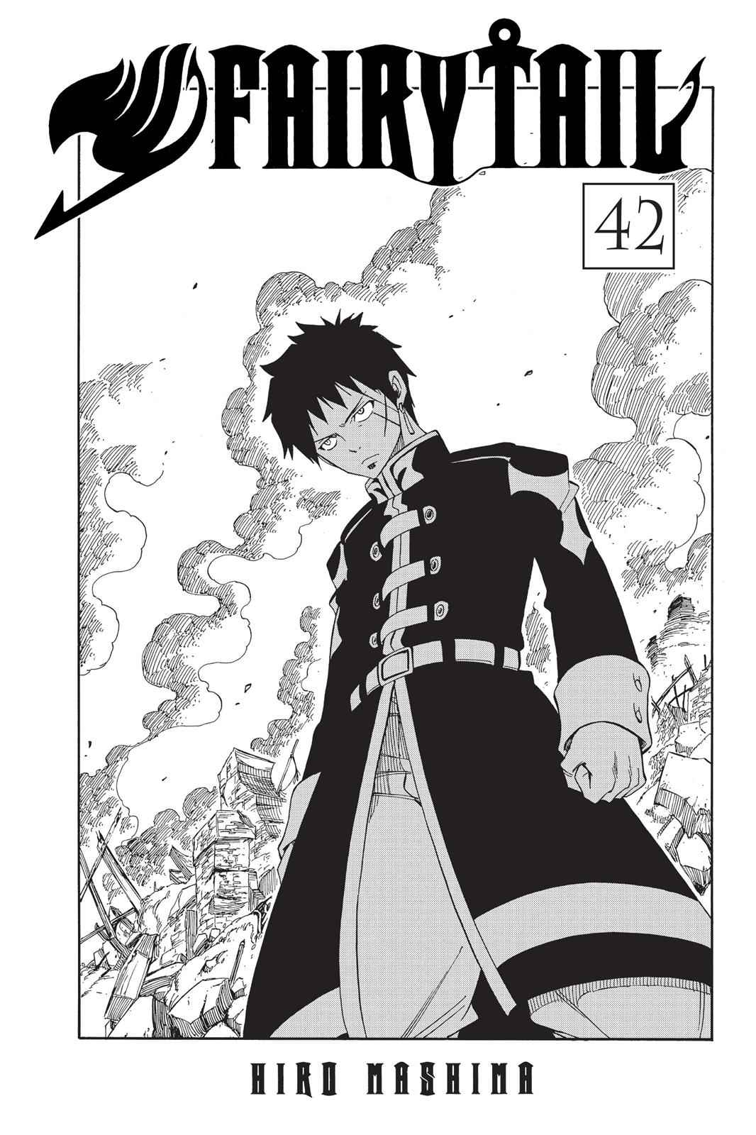 Chapter 354 image 003