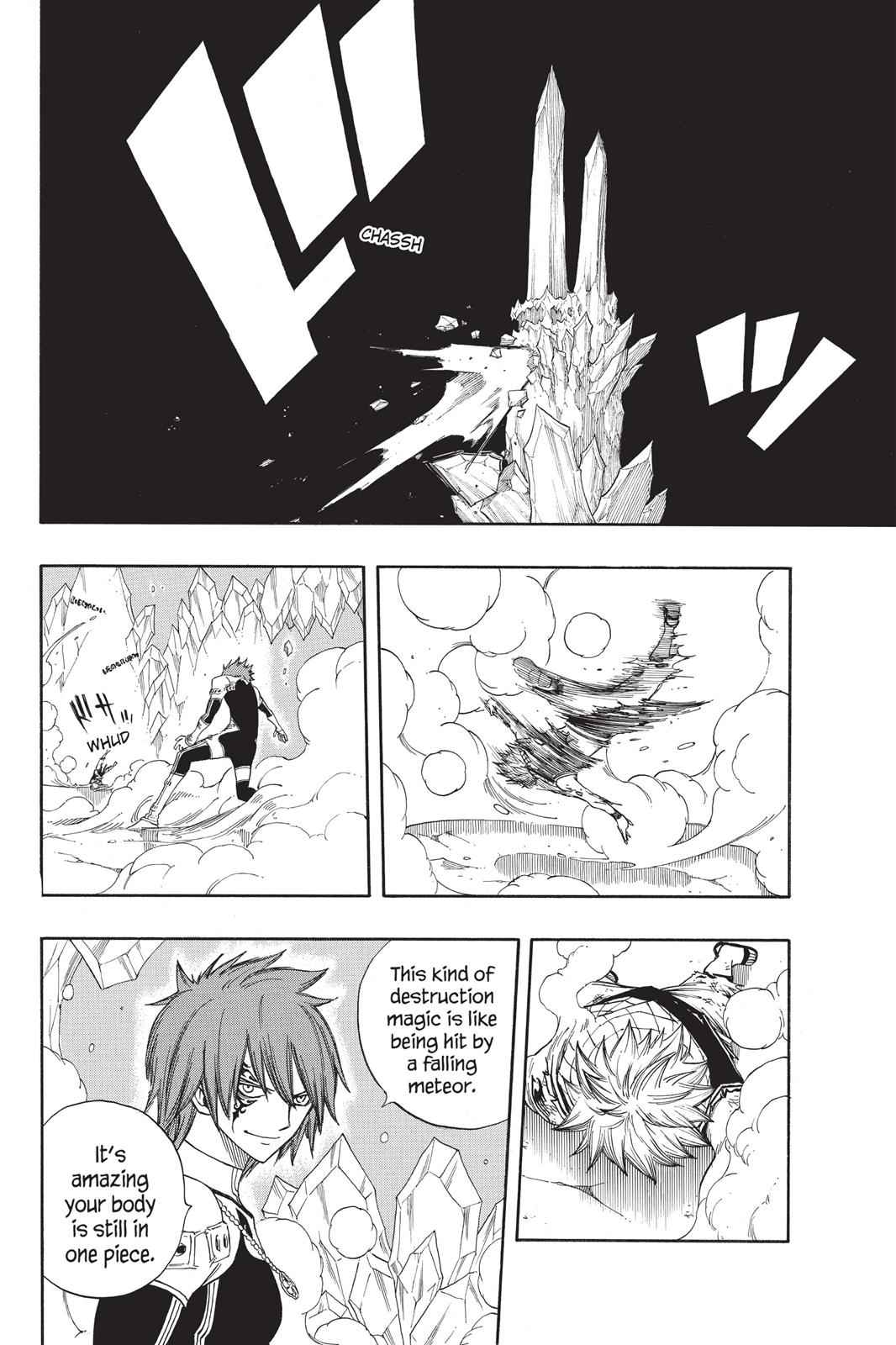 Chapter 96 image 016