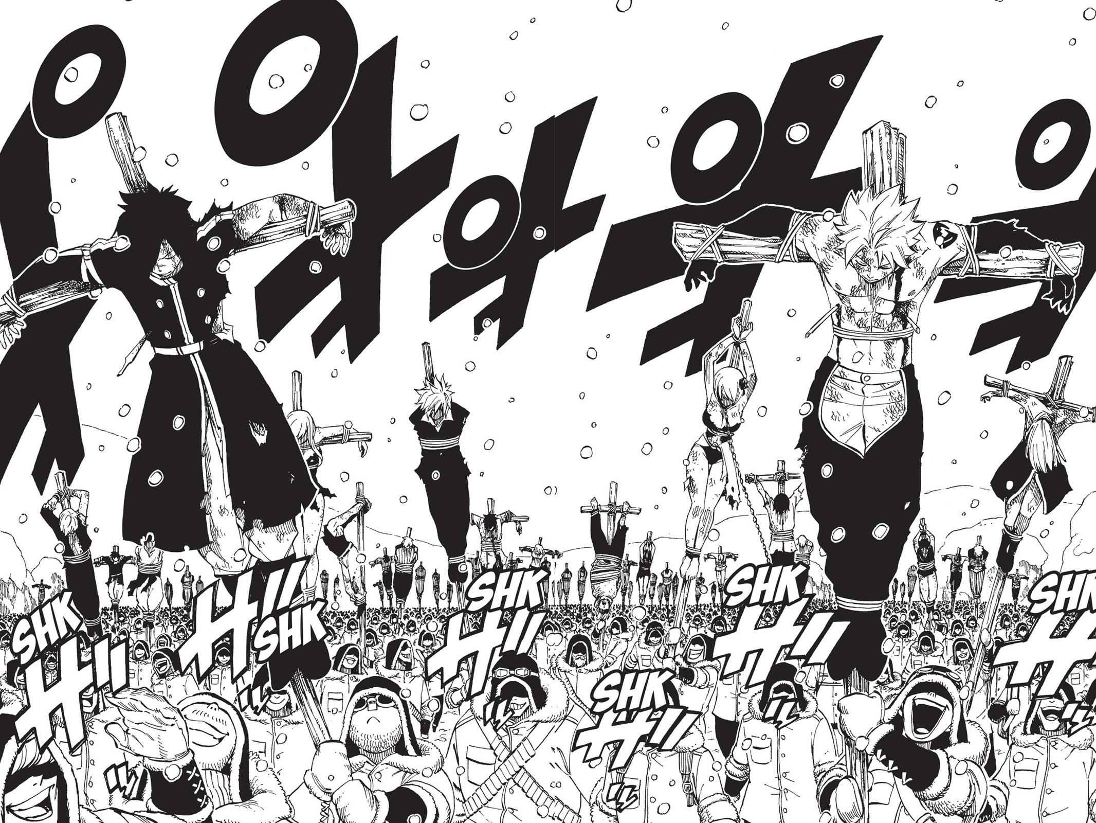 Chapter 480 image 012
