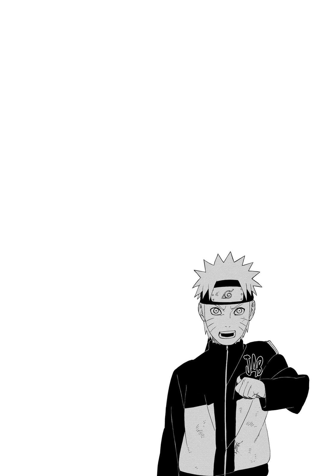 Naruto, Chapter 448 image 022