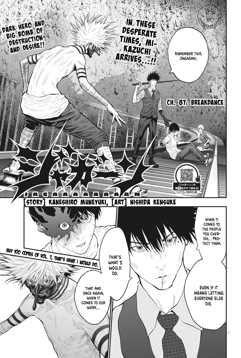 Chapter 87 image 001