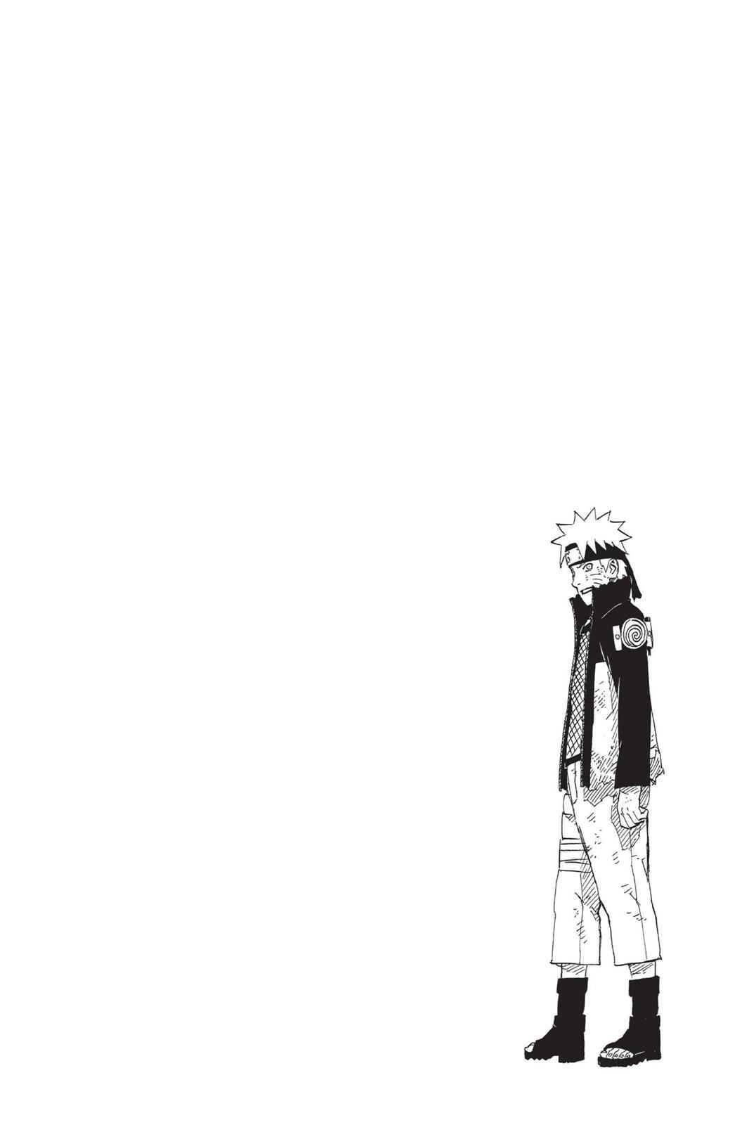 Naruto, Chapter 671 image 019
