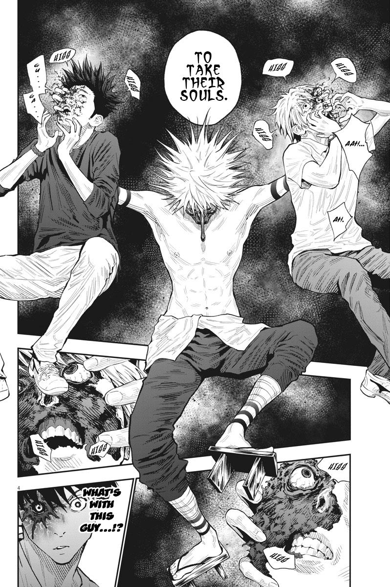 Chapter 85 image 004