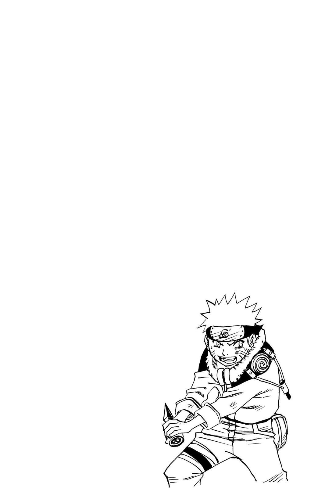 Naruto, Chapter 62 image 019