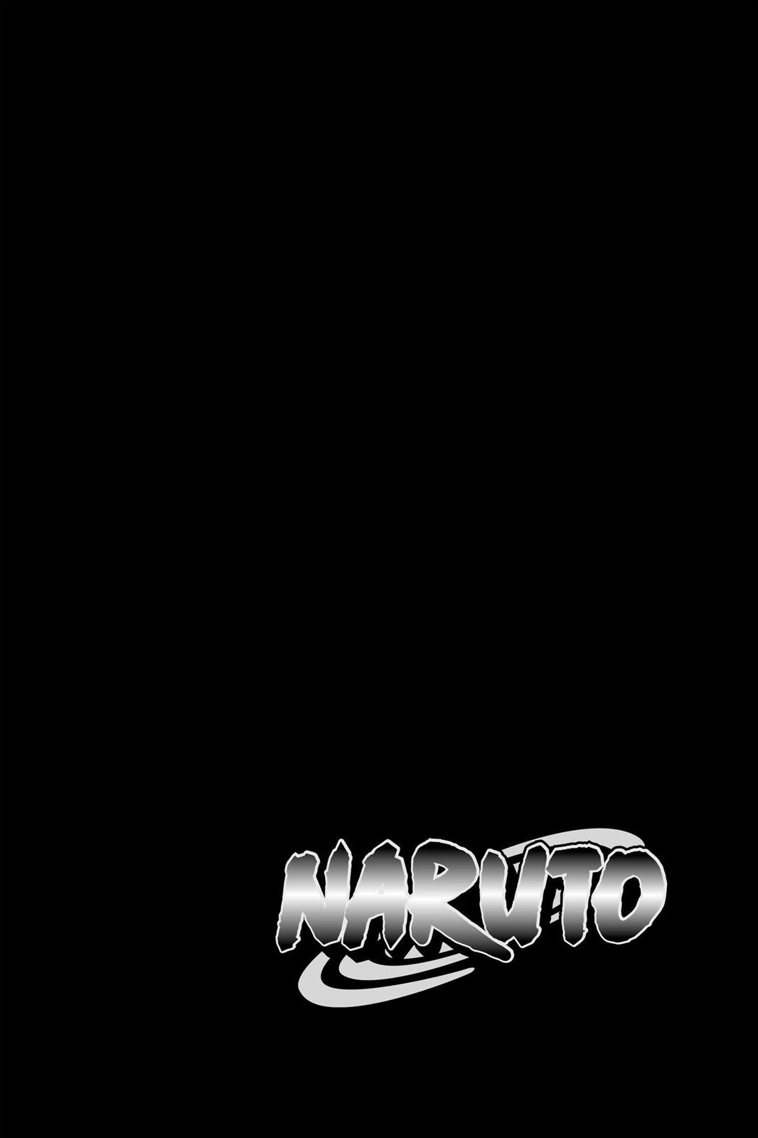 Naruto, Chapter 1 image 008