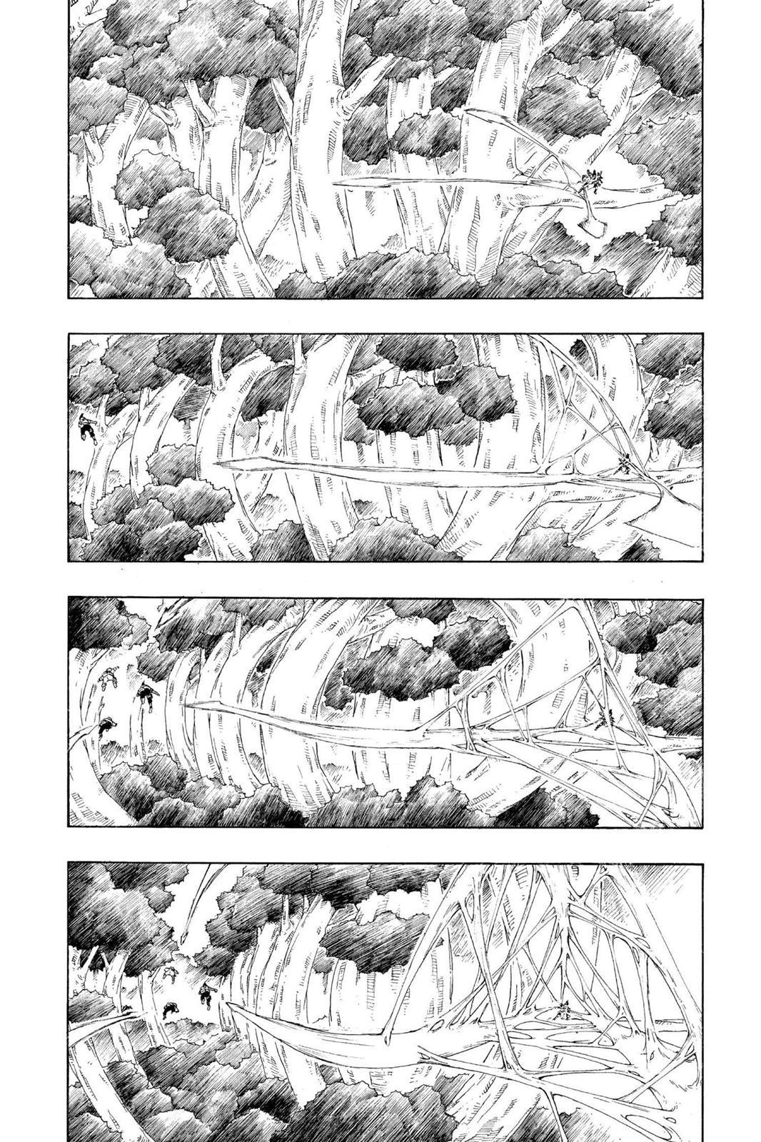 Naruto, Chapter 193 image 008