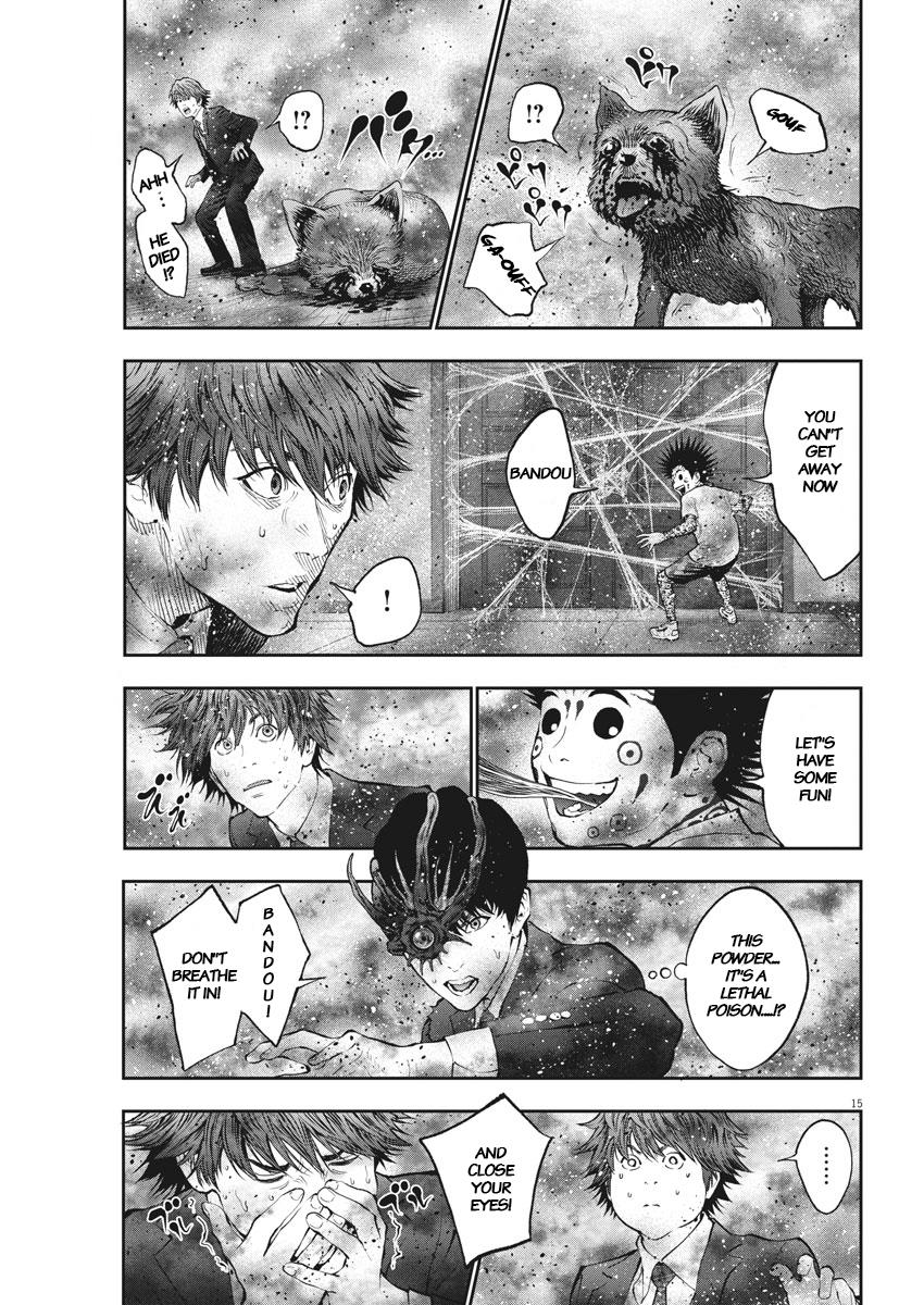 Chapter 73 image 015