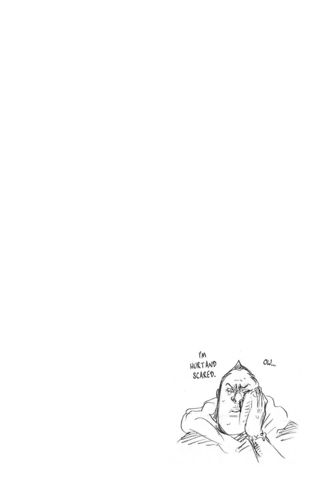 Bleach, Chapter 368 image 026