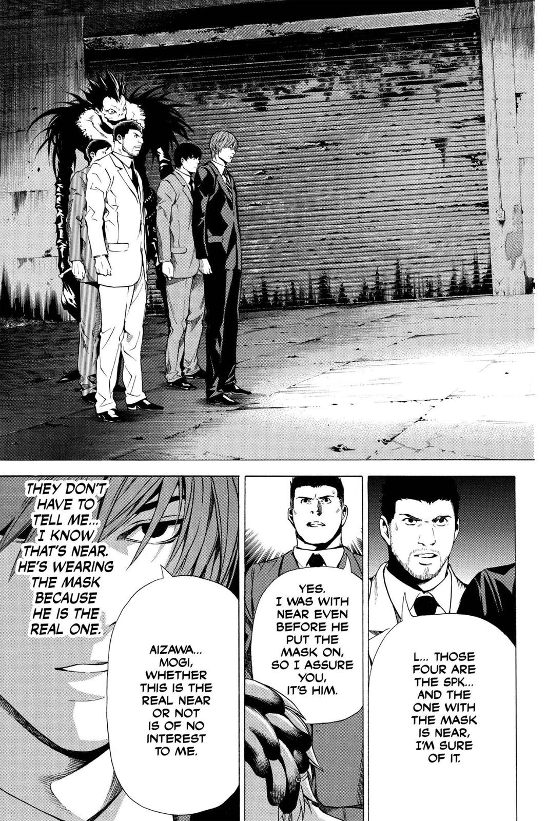Chapter 101 image 003