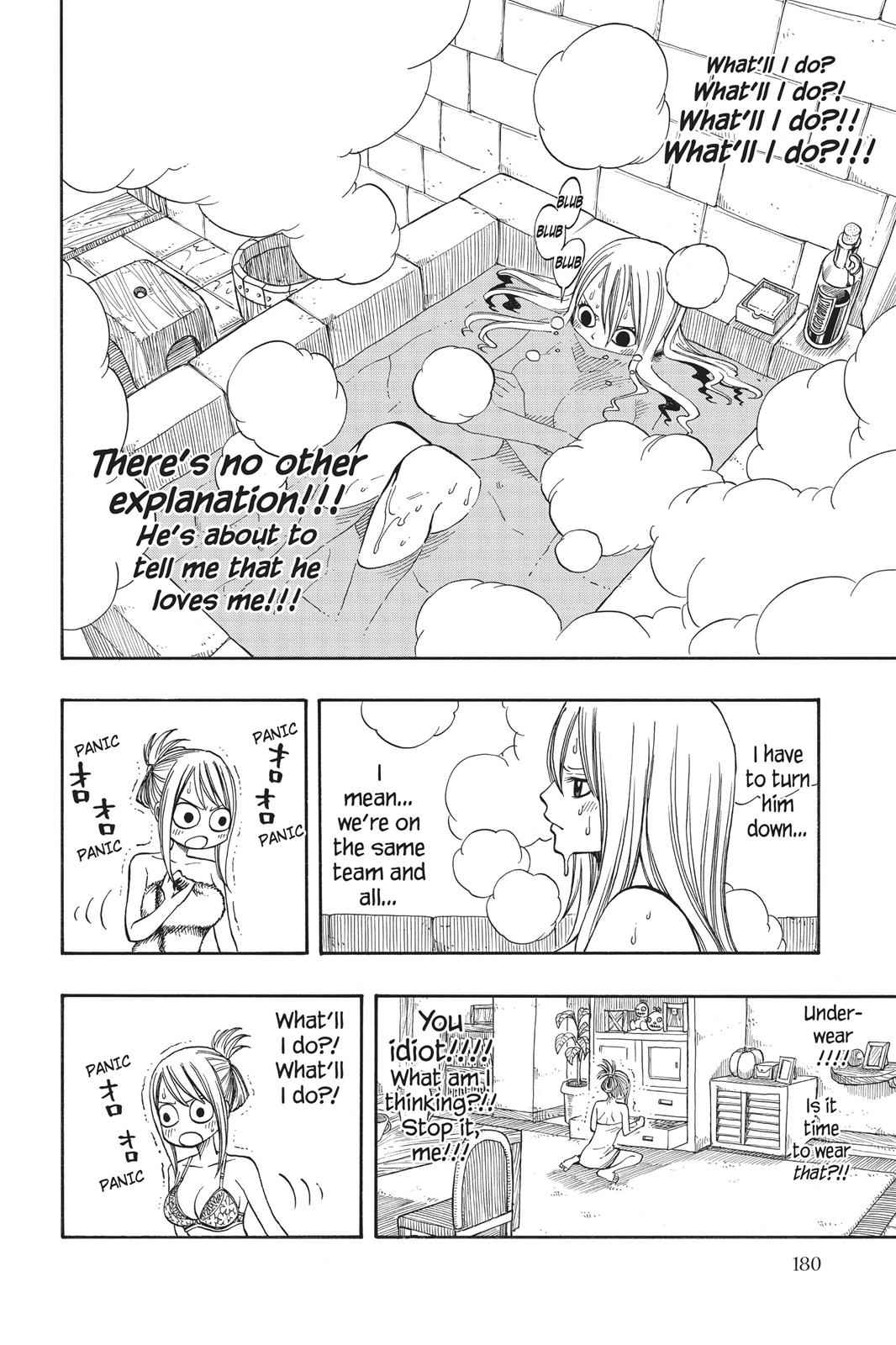 Chapter 82.5 image 010