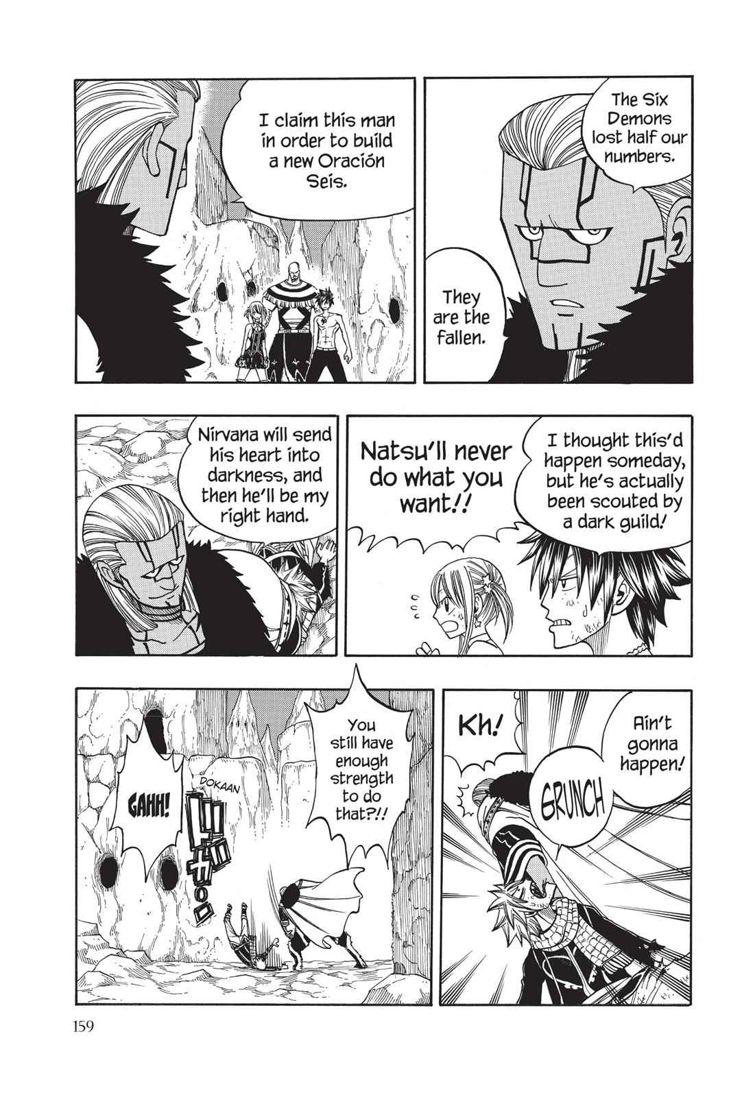 Chapter 151 image 013