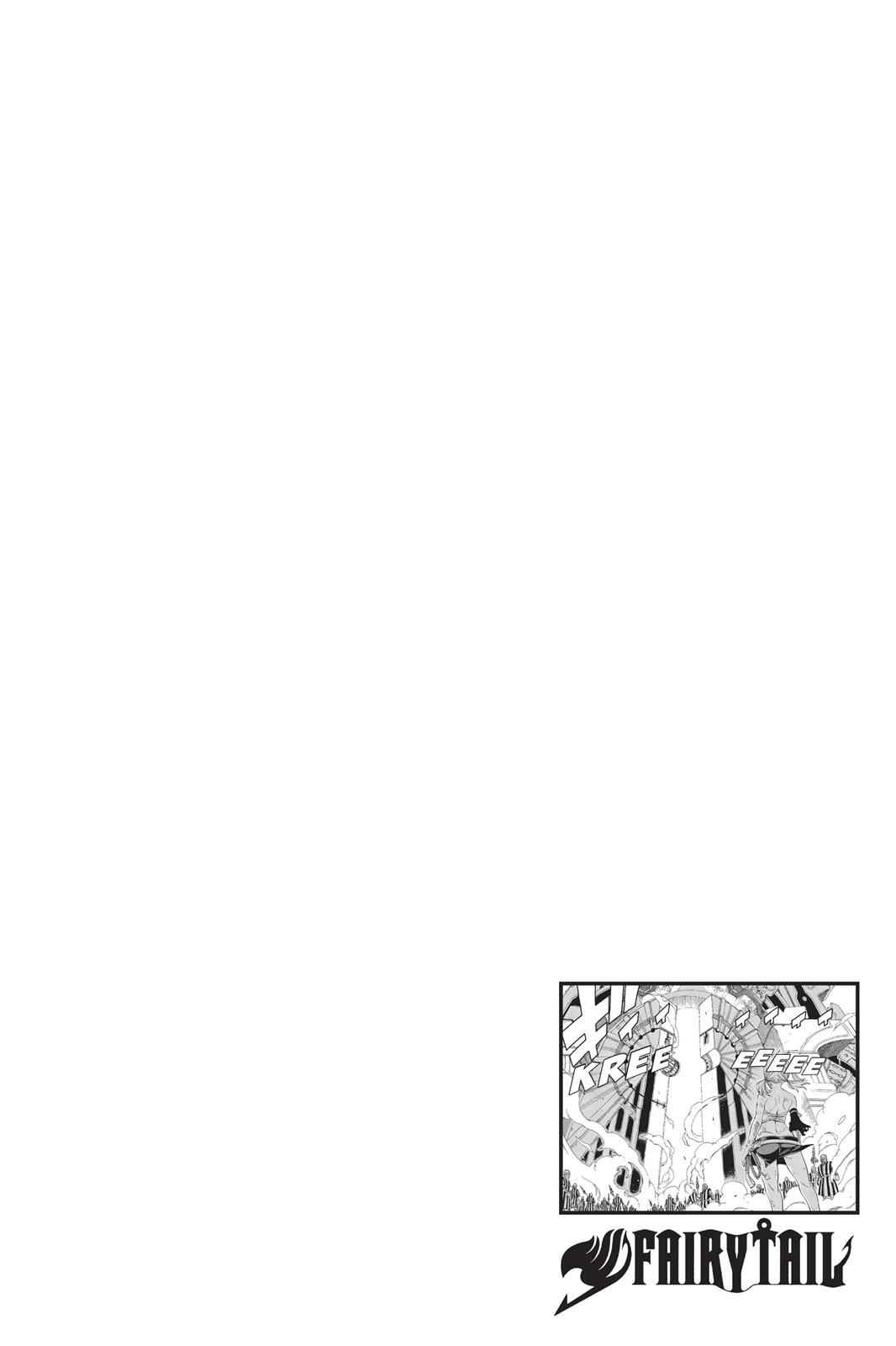 Chapter 328 image 002