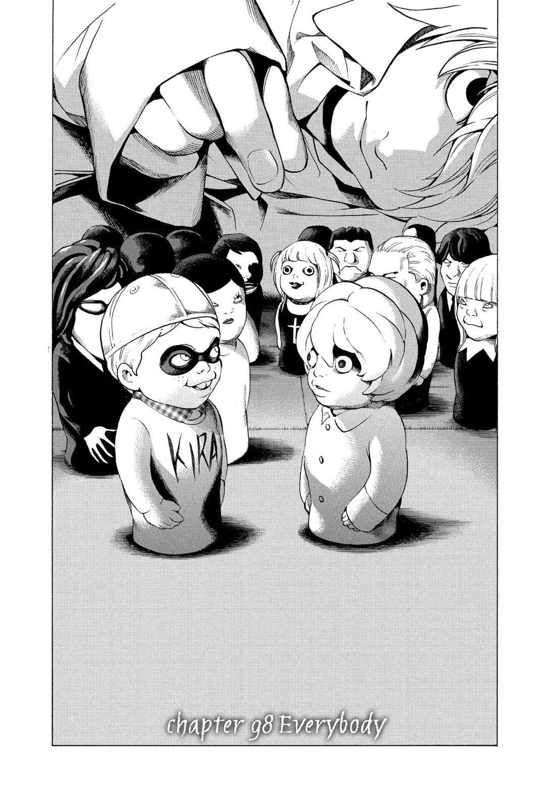 Chapter 98 image 002
