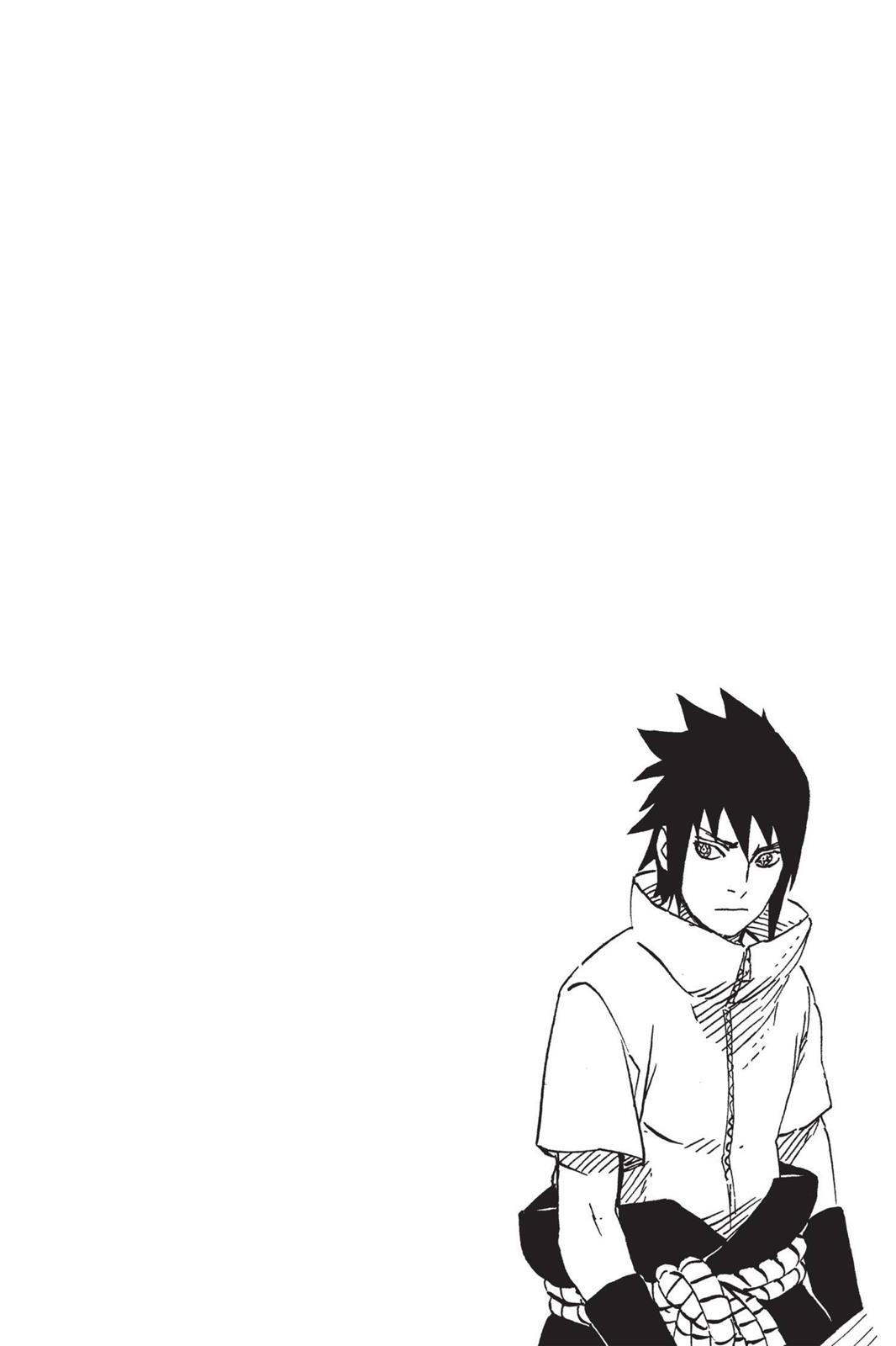 Naruto, Chapter 633 image 017