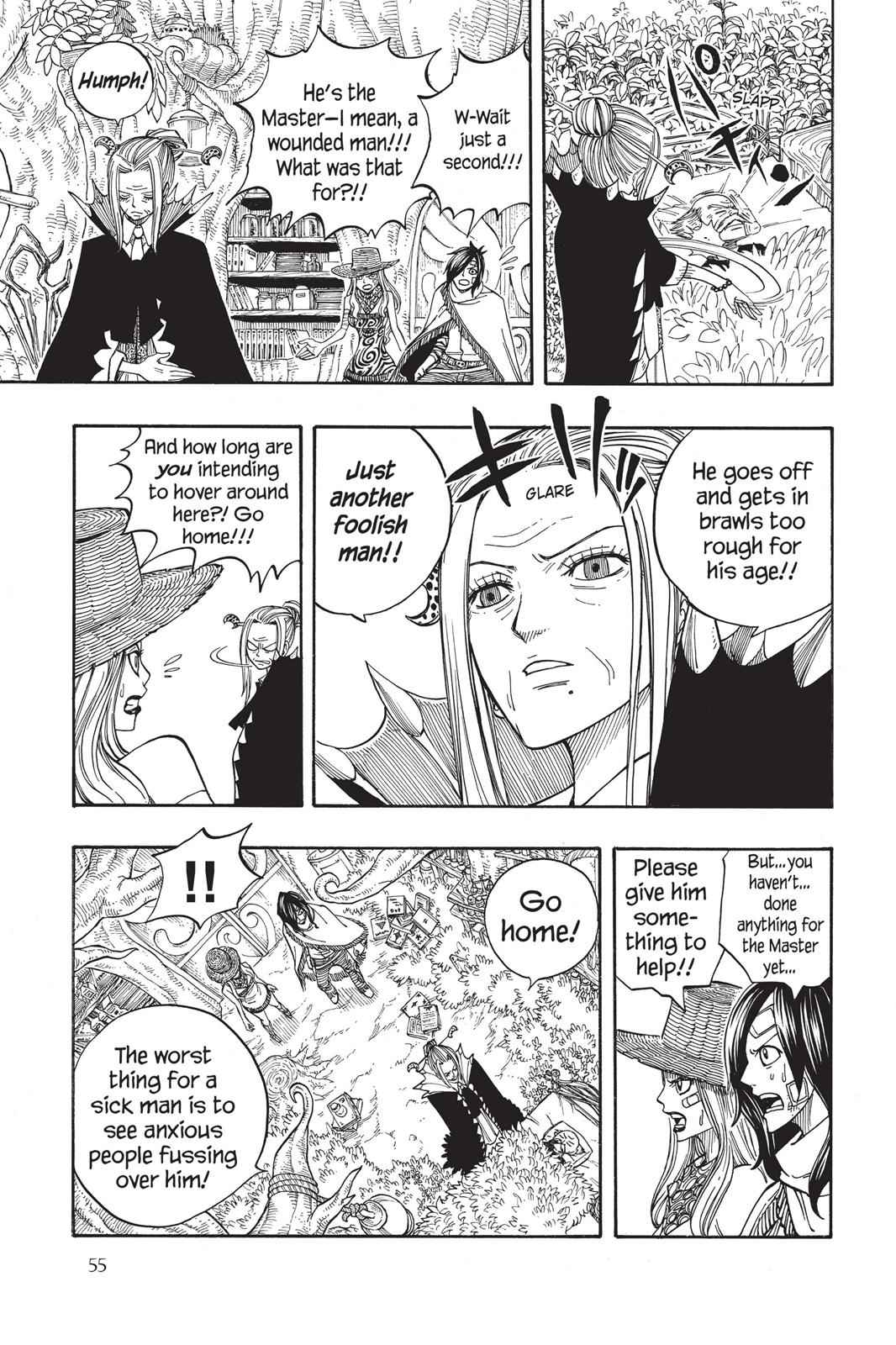 Chapter 51 image 003