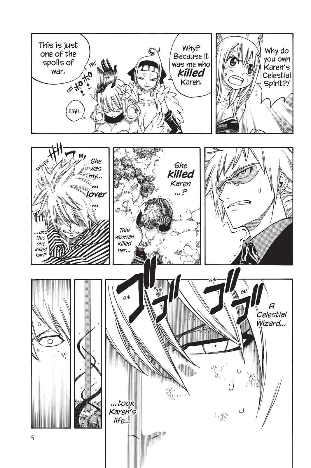 Chapter 144 image 007