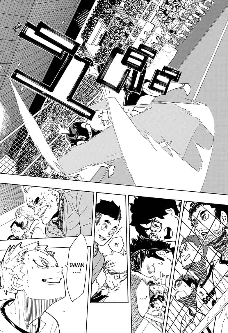 Chapter 380 image 012