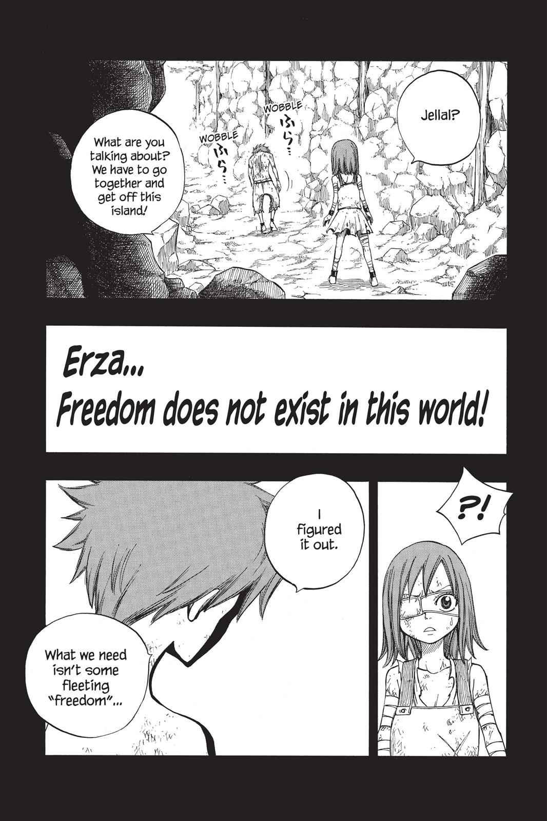 Chapter 82 image 009