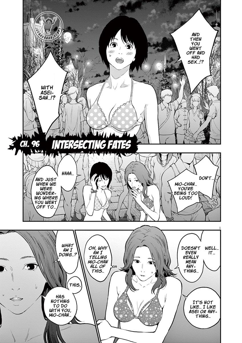 Chapter 96 image 001