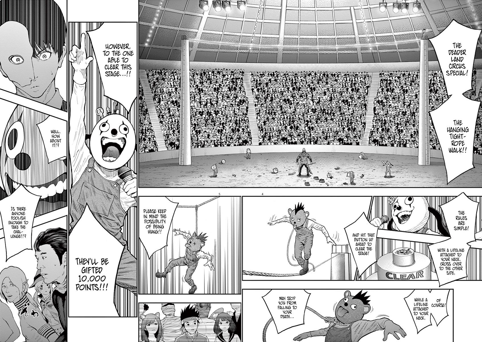 Chapter 91 image 008