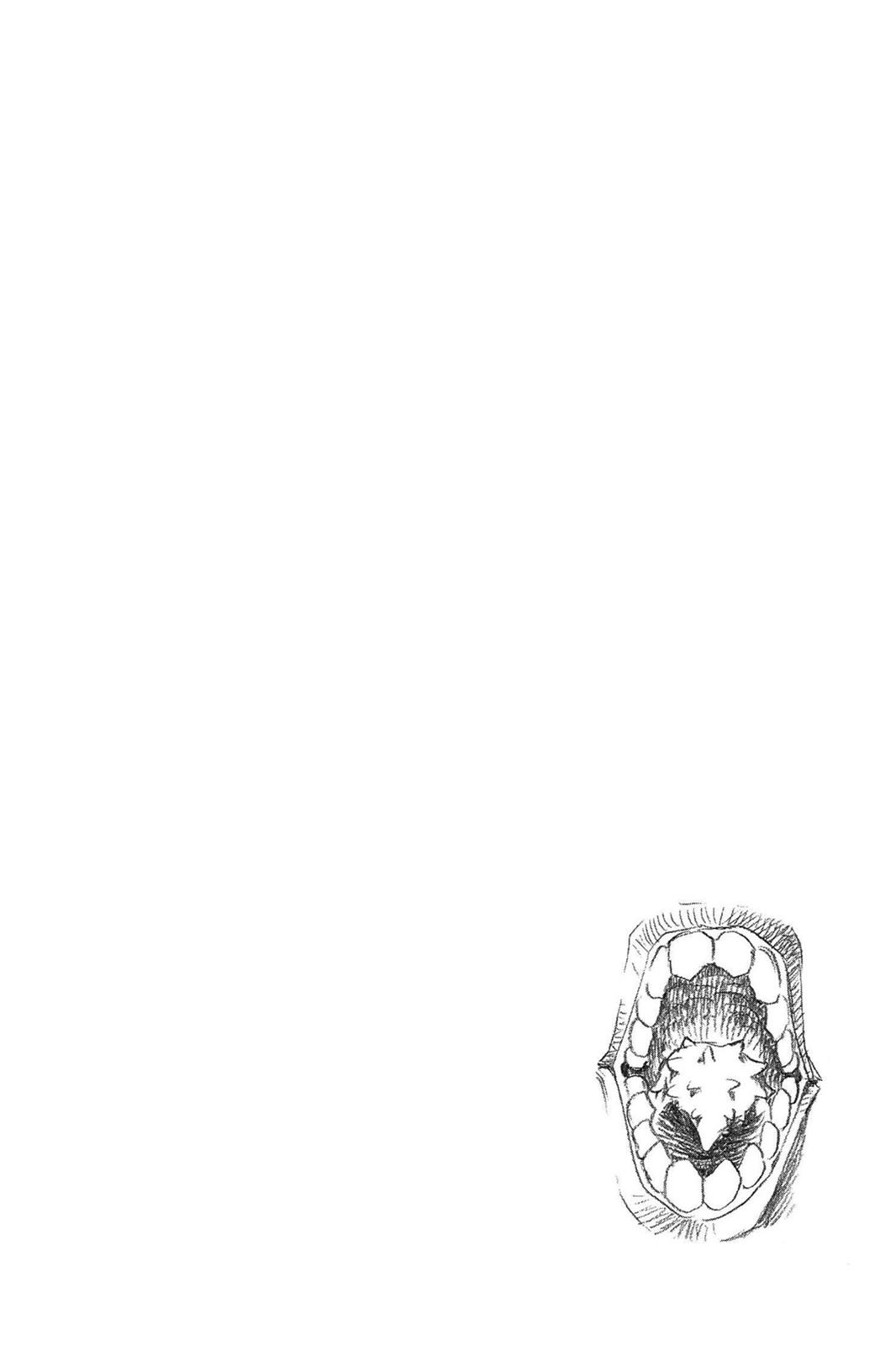 Bleach, Chapter 61 image 018