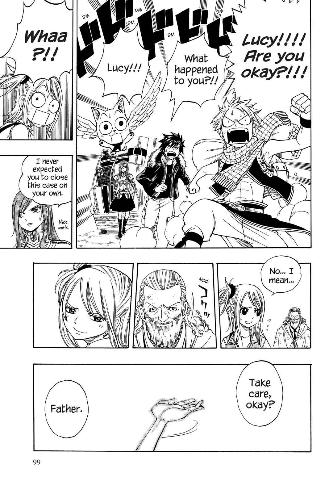Chapter 130 image 015