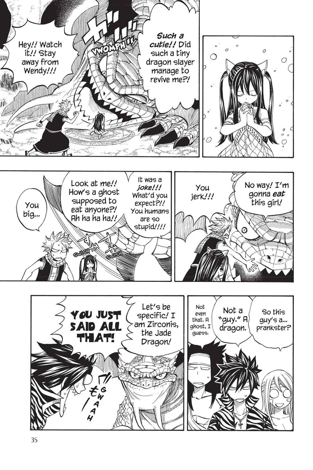 Chapter 301 image 008
